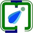IIITDM Jabalpur Logo