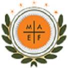 MAEF Delhi Logo