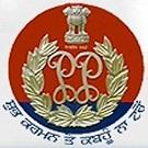 Punjab Police Logo