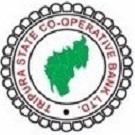 TSC Bank Logo
