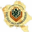 VVCMC Logo