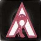 AUTOKAST Ltd Logo