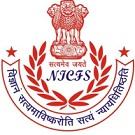 LNJN NICFS Logo