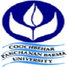 CBPBU West Bengal Logo