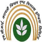FAGMIL Logo