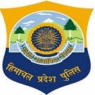 HP Police Logo