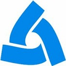 Allahabad Bank SO Vacancy Notification 2019-2020 – Apply Online 92 Specialist Officers  Post