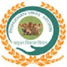 Pashudhan Vikas Mission Logo