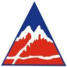BRO Logo