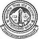 Rajasthan Board of Secondary Education Logo
