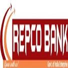 REPCO Bank Logo