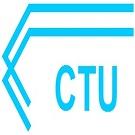CTU Chandigarh Recruitment 2019 » Apply Driver & Conductor Post
